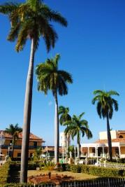 Trinidad, Cuba - essiparkkari.wordpress.com