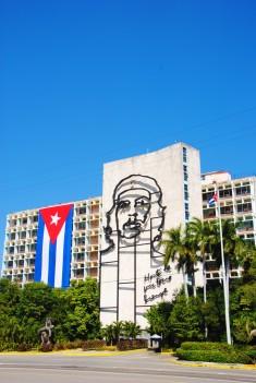 Havanna, Cuba - essiparkkari.wordpress.com
